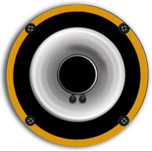 BigRoomRulez.'s avatar