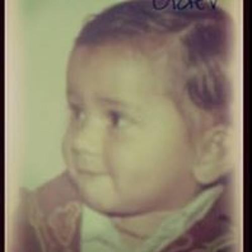 Jatin Sehgal 3's avatar