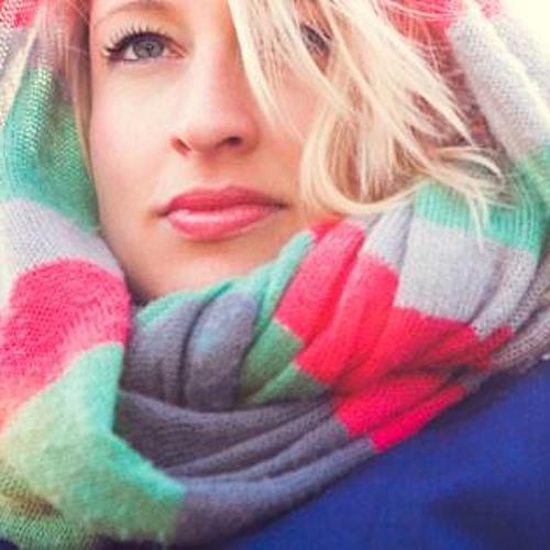 Rexie Lex's avatar