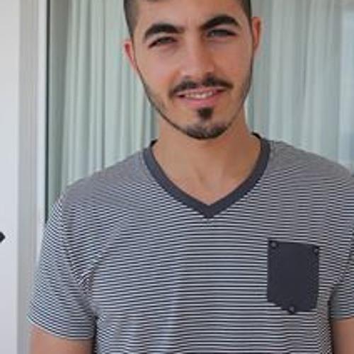 Snir Ergi's avatar
