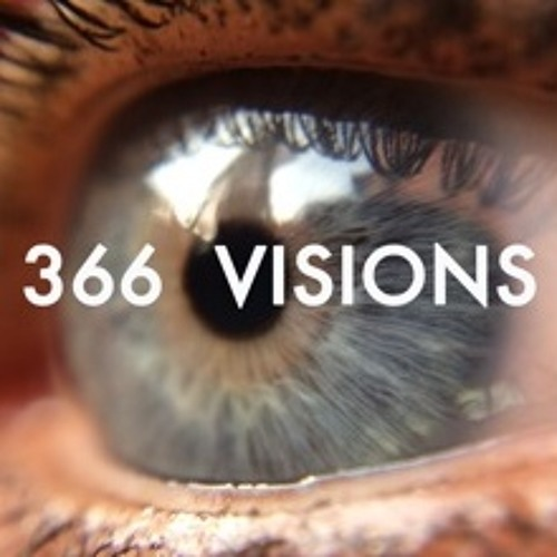 366 Visions's avatar