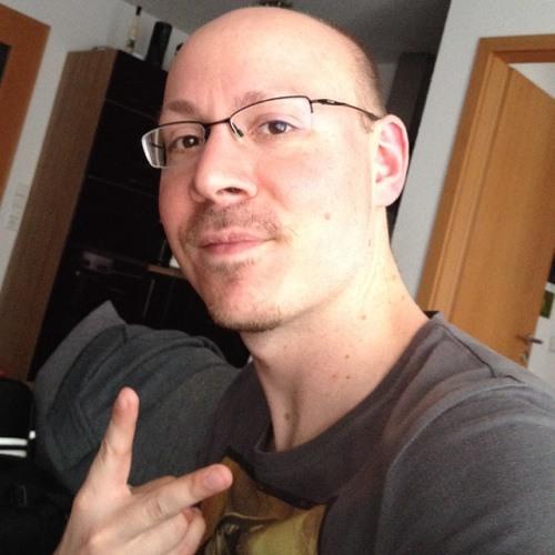 shibby brain's avatar