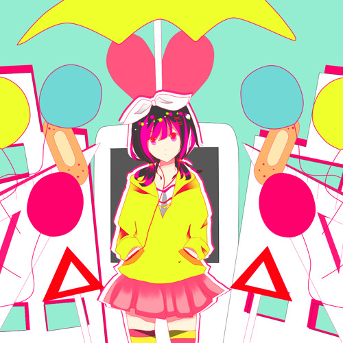 Nirarin☆'s avatar