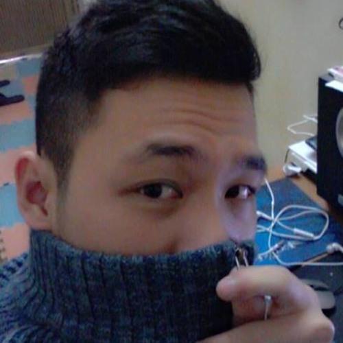 Đại Coc's avatar