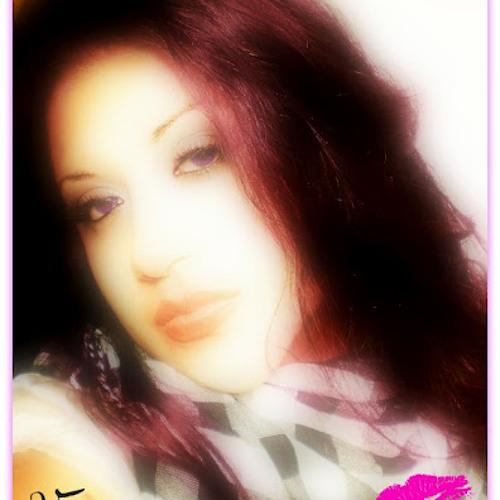 Jessica Garcia Dominguez's avatar