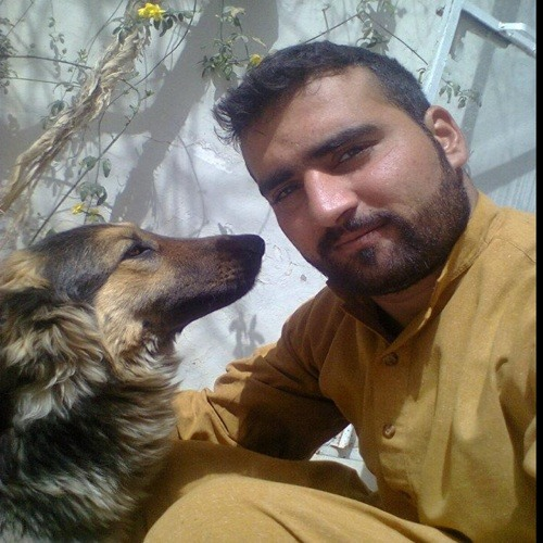 faheem g's avatar