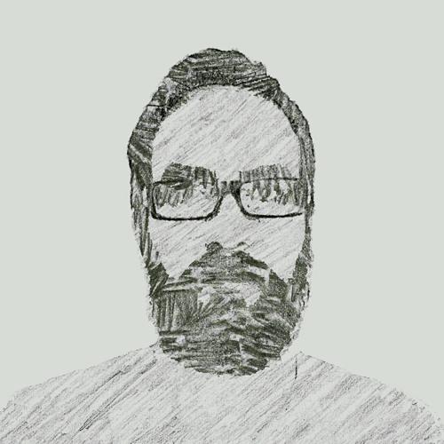 bigshape's avatar