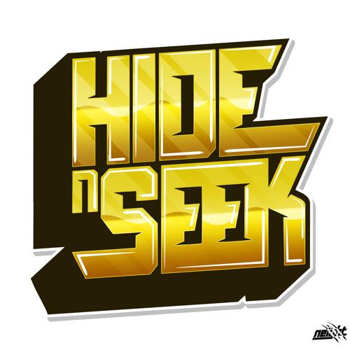 Hide n Seek's avatar