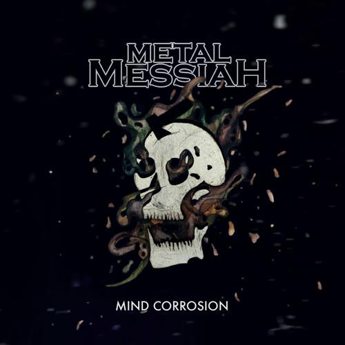 Metal Messiah lt's avatar