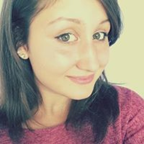 Emma Beuchot's avatar