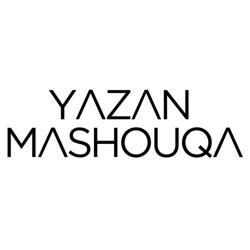 Yazan Mashouqa's avatar