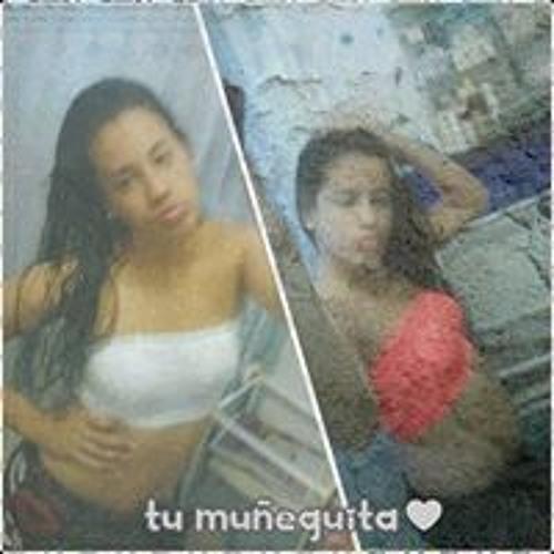 Monserrate Ivette Bracero's avatar
