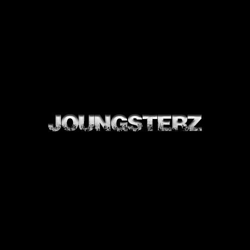 Joungsterz's avatar