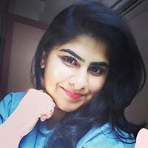 Dolly Mirchandani's avatar