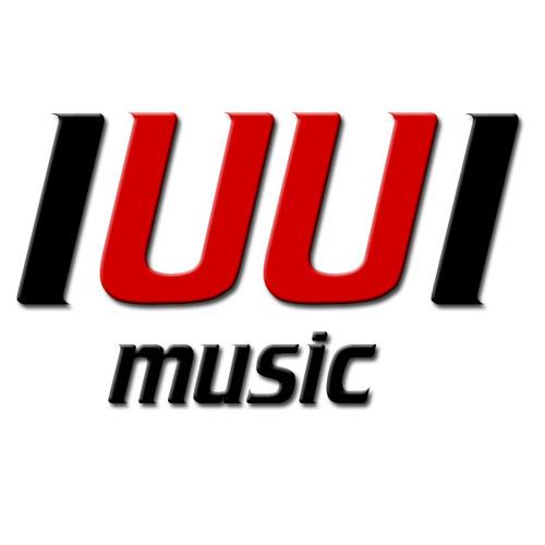 IUUI's avatar