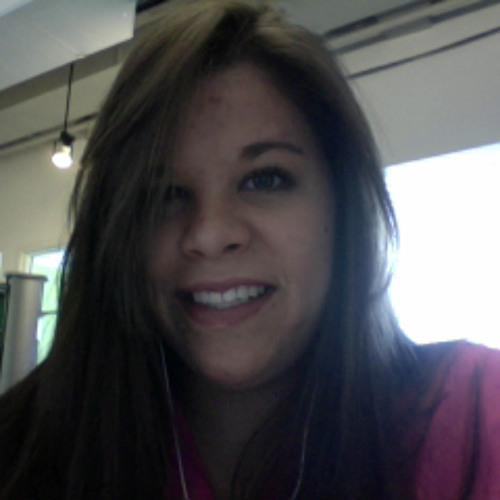 Caitlin Baker 10's avatar