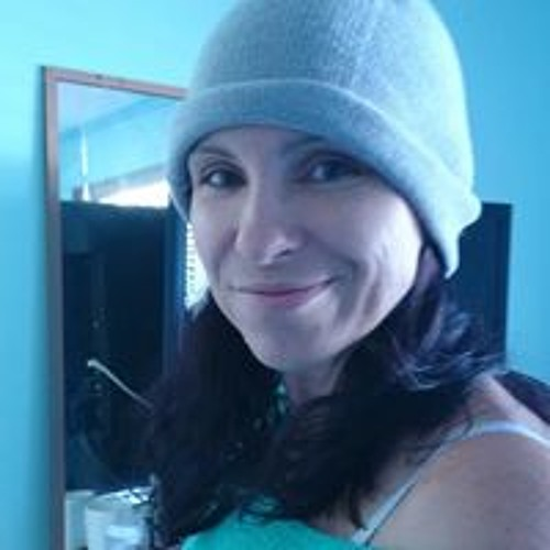 Melanie Quinn's avatar