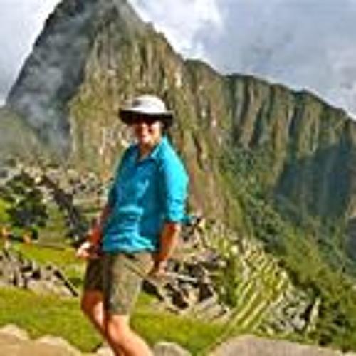 Erinn Campbell 1's avatar