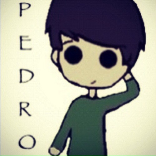 ped_ped's avatar