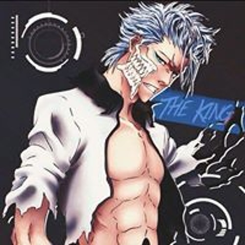 Takeshi Zenitram's avatar