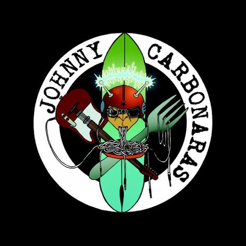 Johnny Carbonaras's avatar