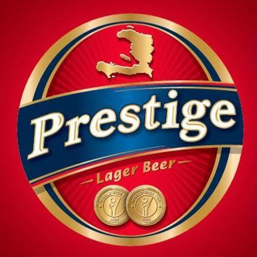 ThePrestigeBeer's avatar