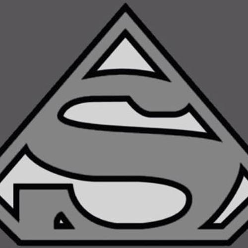 111kkkkkkkk's avatar