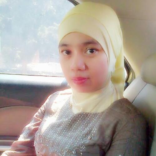 user173795204's avatar