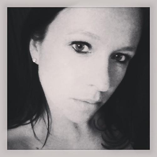 Juliane Berg's avatar