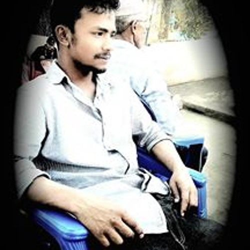Floyd Gautam's avatar