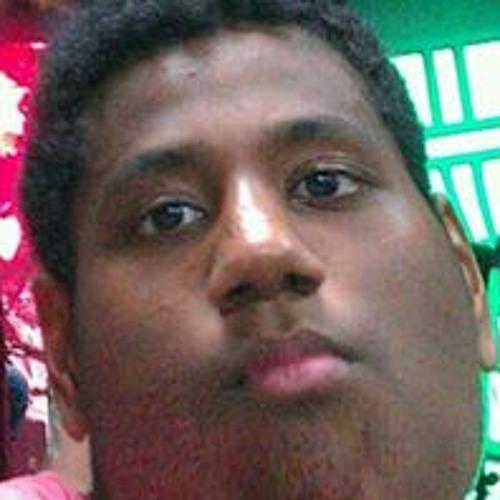 Brian Hiew's avatar