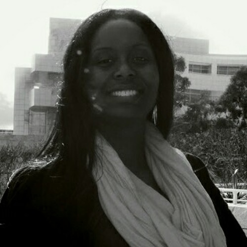 itnurse's avatar