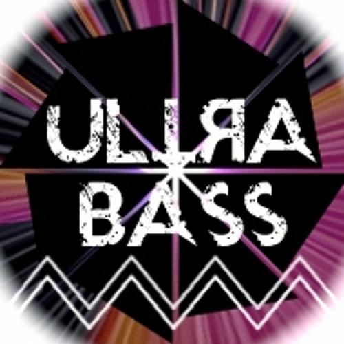 ULTRA BASS's avatar