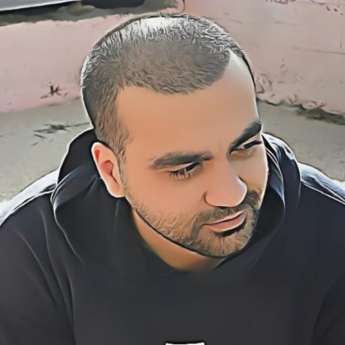 Mohammad Habbas's avatar