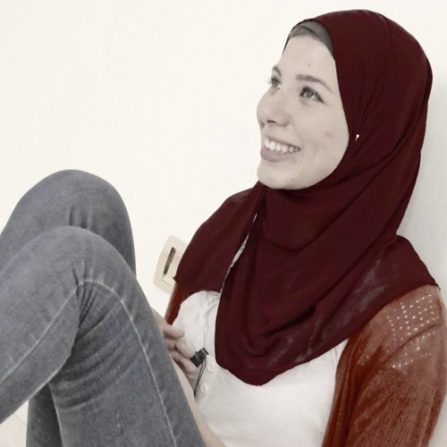 Fatma-Saeed's avatar