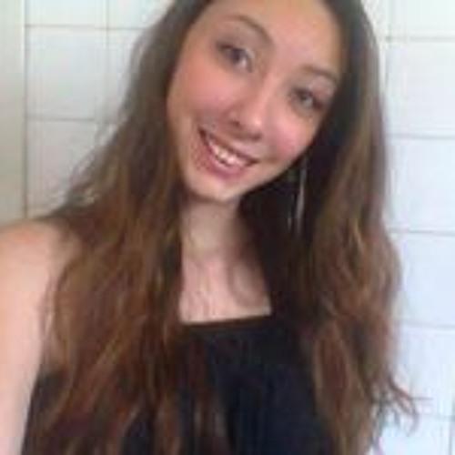 Karina Cruz 34's avatar