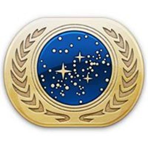 Oleg Belsk's avatar