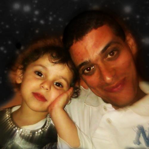 Adnan Bourezak's avatar