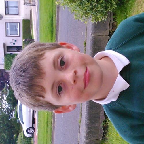 joshy2004's avatar