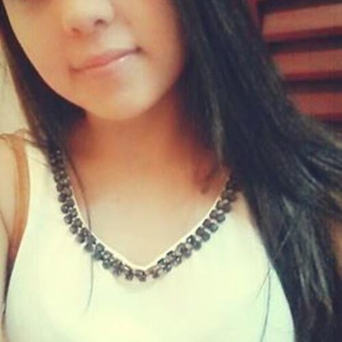 Vitoria Mendes 14's avatar