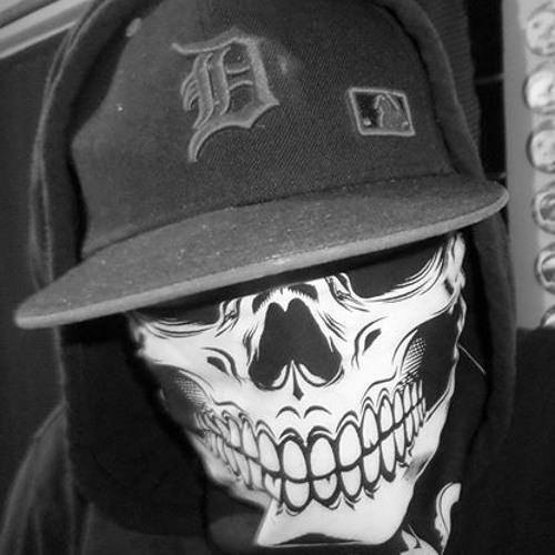 KERO-CLIKE's avatar