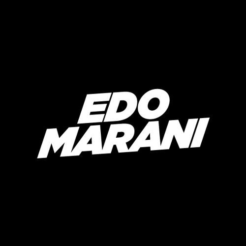 edo marani's avatar