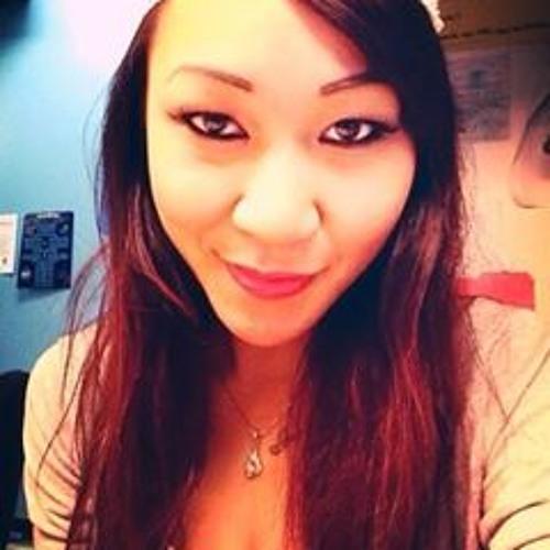 Kammi Sayaseng's avatar