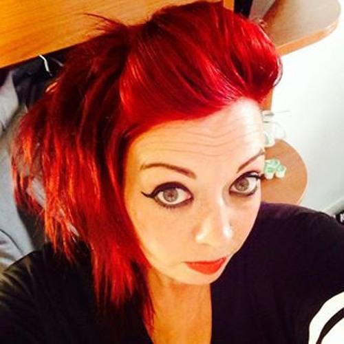 Chanel Tink Rzepkowski's avatar