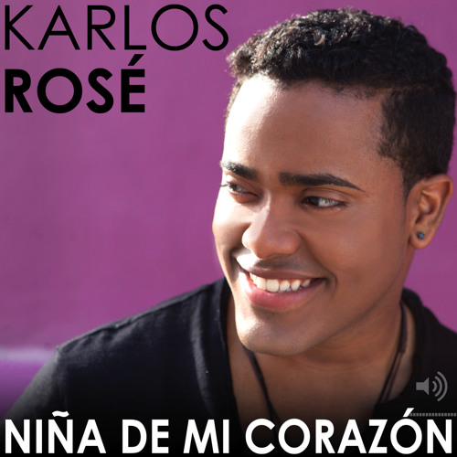karlos rose's avatar
