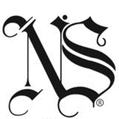 Nicolas Satyro's avatar
