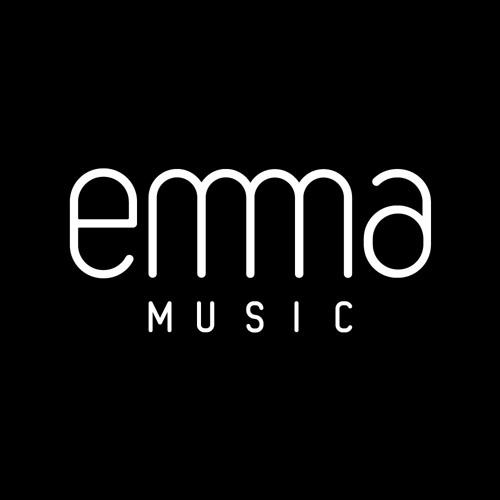 "Emma Music ""official""'s avatar"