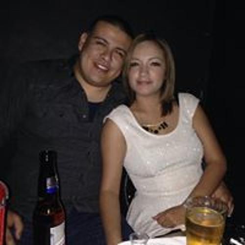 Filiberto Felix Ramirez's avatar