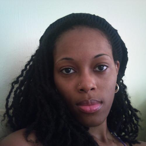 PixelSashay's avatar