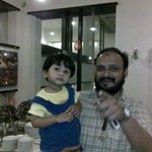 Ahsan Baig's avatar